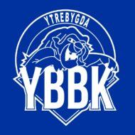 YTREBYGDA BASKETBALLKLUBB